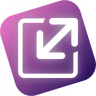 PoweResize free download for Mac