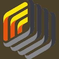 RapidMiner Studio free download for Mac