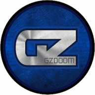 GZDoom free download for Mac