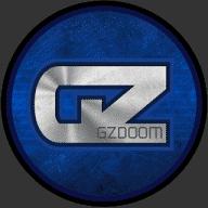 GZDoom free download for Mac