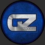 GZDoom