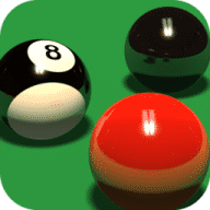 Pro Snooker & Pool free download for Mac