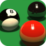 Pro Snooker & Pool