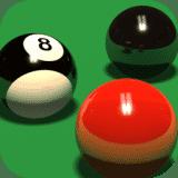 Pro Snooker & Pool