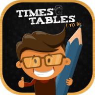 Times Tables Multiplication free download for Mac