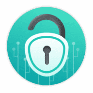 AnyUnlock free download for Mac