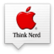 SlashDock free download for Mac
