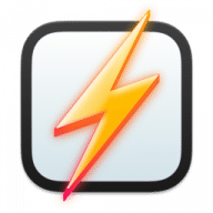Re:AMP free download for Mac