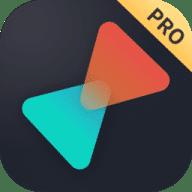 Filmage Converter Pro free download for Mac
