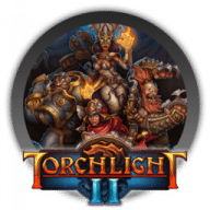 Torchlight II free download for Mac