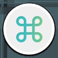 CustomShortcuts free download for Mac