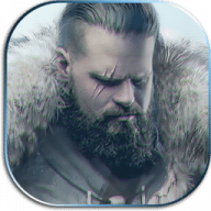 Nordic Warriors free download for Mac
