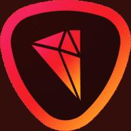 Topaz Studio 2 free download for Mac