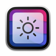 MonitorControl free download for Mac