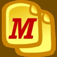 CopyMastro free download for Mac