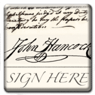 Signature free download for Mac