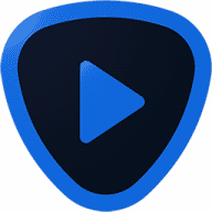 Topaz Video Enhance AI free download for Mac