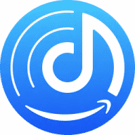 TuneBoto Amazon Music Converter for Mac free download for Mac