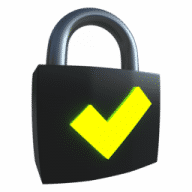 LockRattler free download for Mac