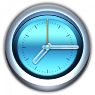 3D Clock free download for Mac