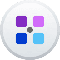 Colormate free download for Mac