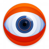 Breaks For Eyes free download for Mac