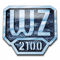 Warzone 2100 free download for Mac