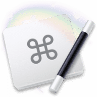 Keyboard Maestro free download for Mac