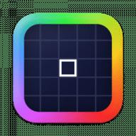 ColorSlurp free download for Mac
