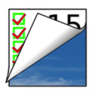 JXCirrus Diary free download for Mac