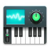 Synth Station PRO free download for Mac