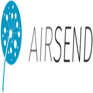 AirSend free download for Mac