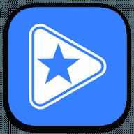 StarPlayrX free download for Mac