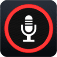 iRecorder free download for Mac