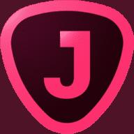 Topaz JPEG to RAW AI free download for Mac