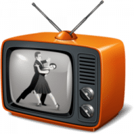 Televisor free download for Mac