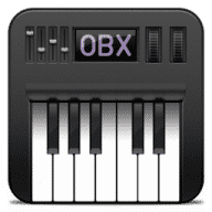 OB-Xd free download for Mac