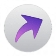Symbolic Linker free download for Mac