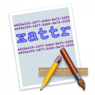 xattred free download for Mac