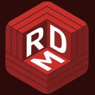 Redis Desktop Manager free download for Mac