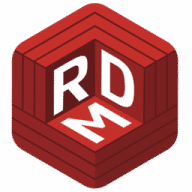 Redis Desktop Manager free download for Mac