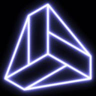 Rebaslight free download for Mac