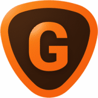 Topaz Gigapixel AI free download for Mac