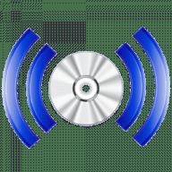 Asset UPnP free download for Mac