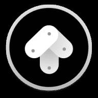 Flotato free download for Mac