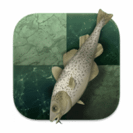 Stockfish Chess free download for Mac