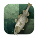 Stockfish Chess