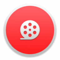AVRecorder free download for Mac