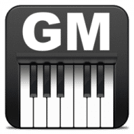 General MIDI Player free download for Mac