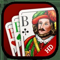 Skat free download for Mac